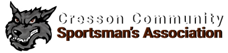Cresson Community Sportsmans Association
