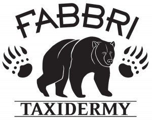 fabbri_logo