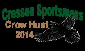 Crow Hunt Hats
